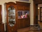 Акваріум в приватному будинку
